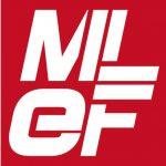 はじめまして、MLeF本八幡です!